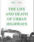 urban highways