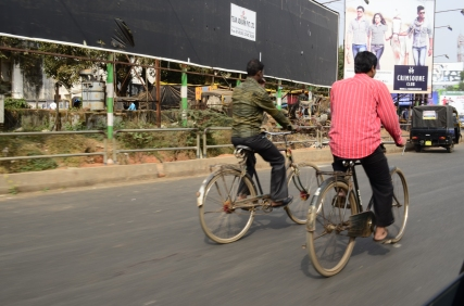 Bhubaneswar3